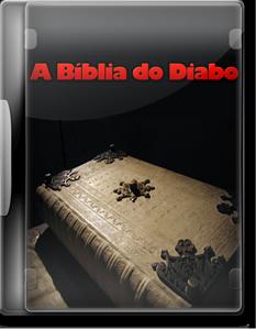 abibliadodiabo