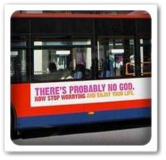 Campanha do ônibus